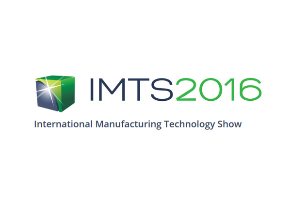 IMTS, International Manufacturing Technology Show, American Ball Screw Repair, Ballscrew repair, Ball Screw Repair